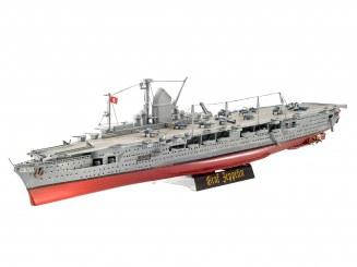 Revell | Military Ships
