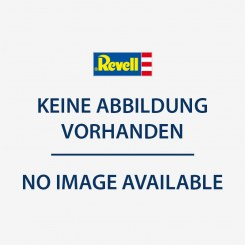 Revell Weihnachtskalender.Revell Rc Spare Parts