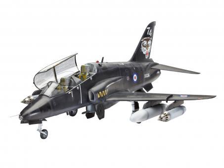 BAe Hawk T.1 RAF