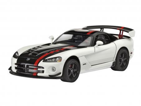 """Dodge Viper SRT 10 """"ACR"""""""