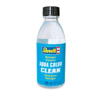 Aqua Color Clean, 100ml