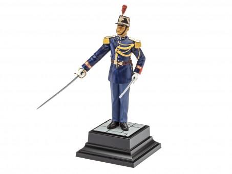 Model Set Republican Guard