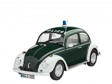 """VW Beetle """"Police"""""""