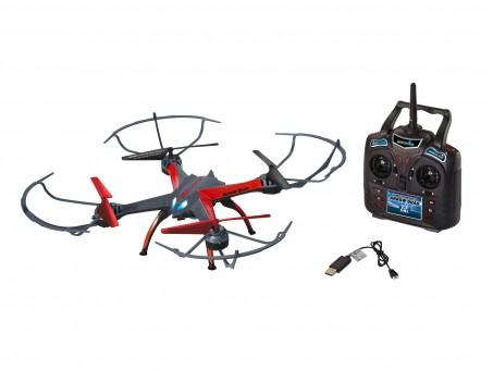 """Quadcopter  """"ARROW QUAD"""""""
