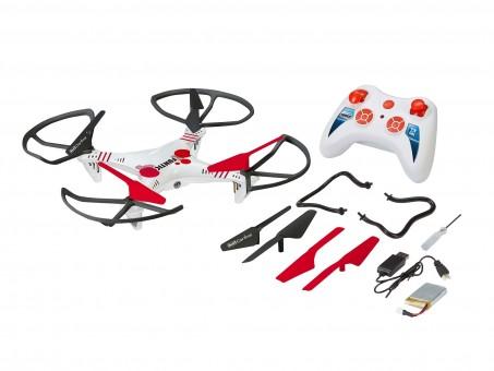 Quadcopter FUNTIC