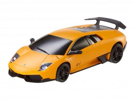 RC Lamborghini