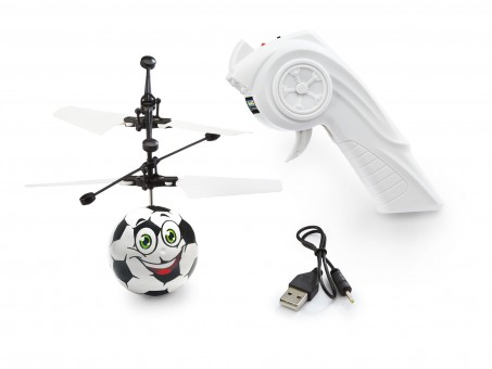 """Copter Ball """"The Ball"""""""