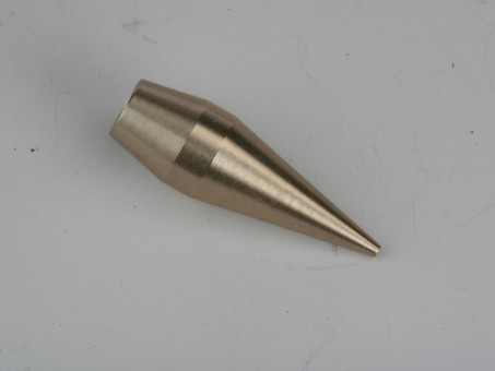 nozzle Vega (F)