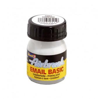 Airbrush Email Basic 25ml