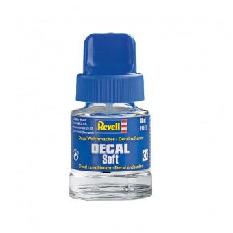 Decal Soft 30ml