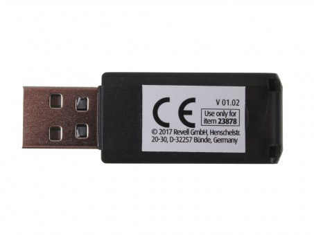 USB charger (23878)