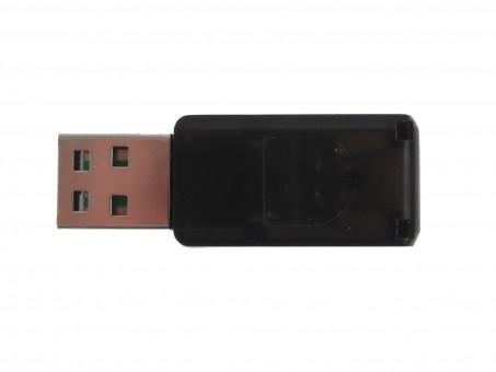 USB-Ladegerät (23877)