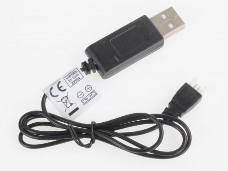 USB-Ladegerät X-Spy 2.0 (23954)