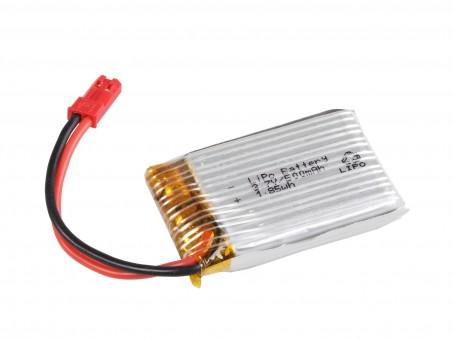 Lipo Batterie (23983/23980)