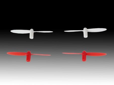Propeller-Satz (23965)
