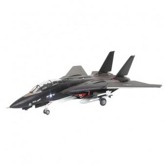 Model Set F-14A Black Tomcat