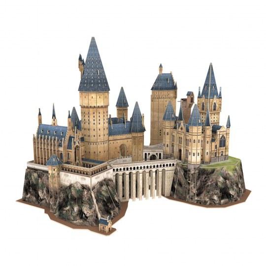 Harry Potter Hogwarts™ Castle