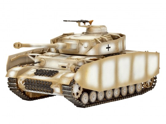 PzKpfw. V Panther Ausf. D/Ausf.