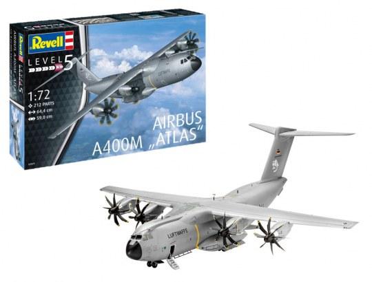 "Airbus A400M ""Luftwaffe"""