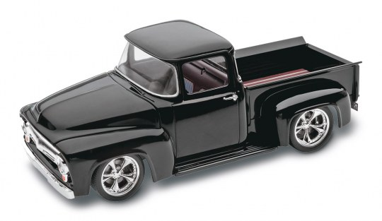 Foose Ford FD-100 Pickup