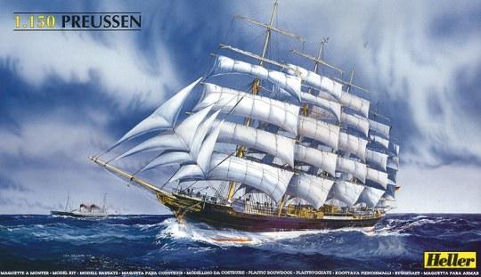 Heller - Preussen