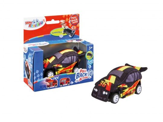 Mini Revellino Racing Car