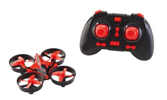 """Quadcopter """"FIZZ"""""""