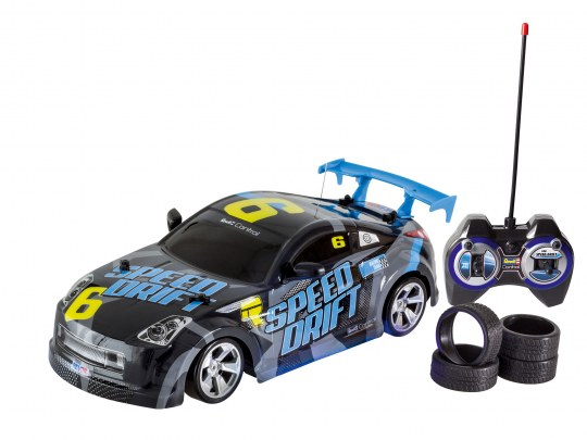 "Drift Car ""SPEED DRIFT"""