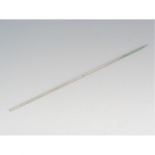 Needle (M) Vega / single action