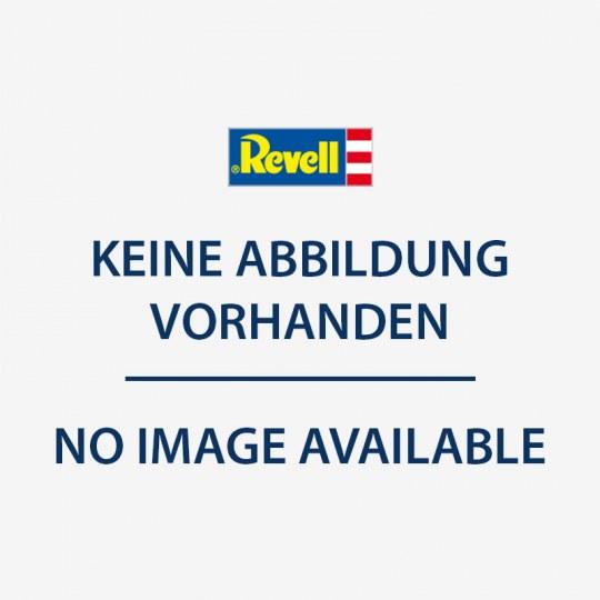 Eduard - He 219 seatbelts for Revell