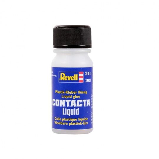 Contacta Liquid