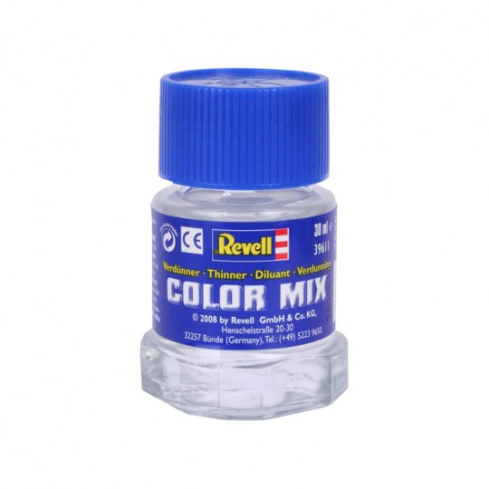 Revell Color Mix 30 ml