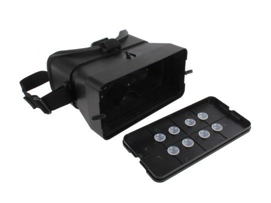VR-Brille (23908)