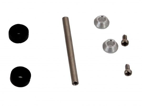 Spindle shaft (23912)