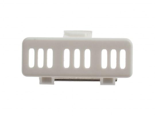 Batteriefach-Abdeckung (23954)(NICHT FÜR X-SPY 2.0)