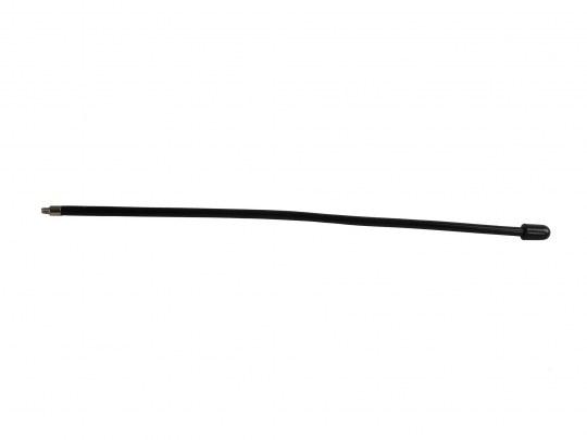 Antenne (24921-24961)