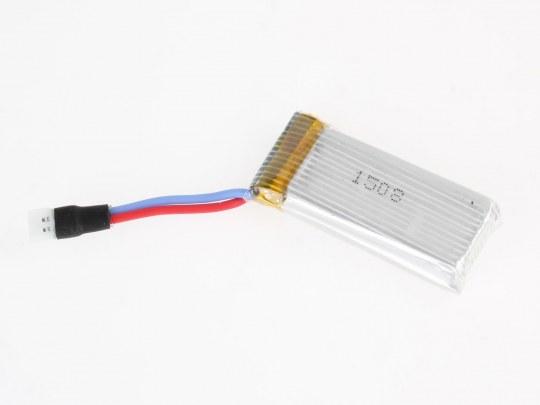 LiPo(3,7V/500mAh)(23937 / 23939)