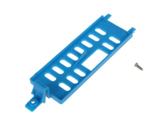 Battery Cover (23868)