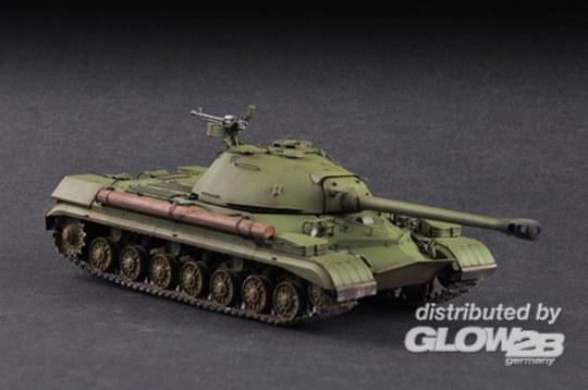Trumpeter - Soviet T-10 Heavy Tank