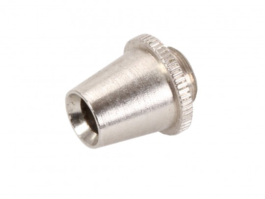 Spray regulator (L)