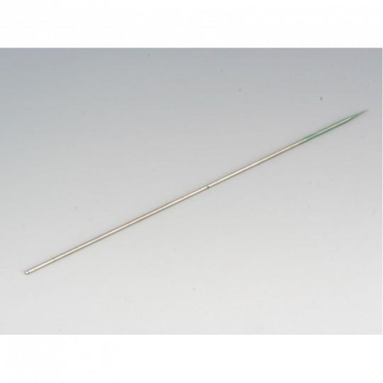Needle (F) Vega / double action