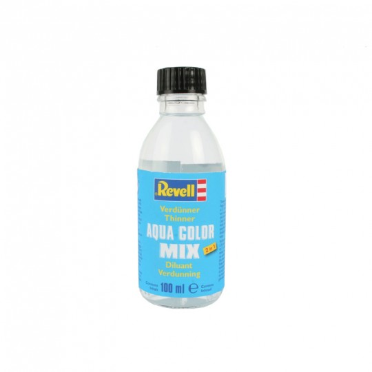 Aqua Color Mix, 100ml