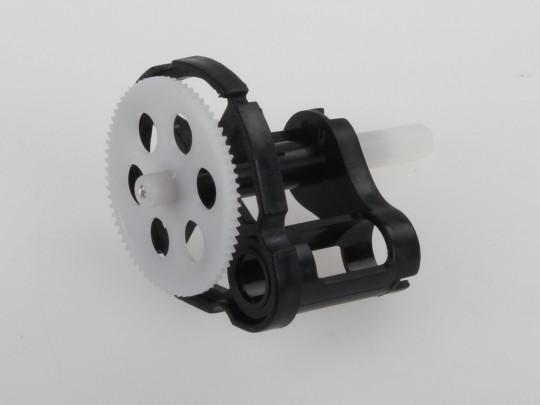 Getriebe (23908)