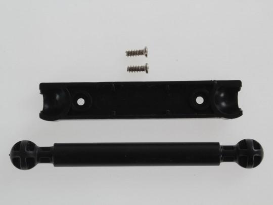 Achsverbinder (24997/24998)