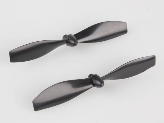 Ersatzpropeller-Set (23968)