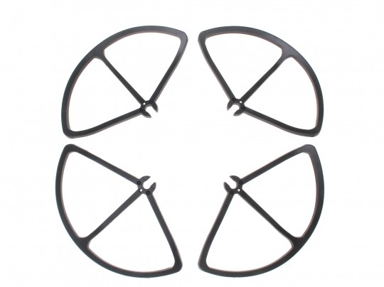 Rotor Protection (23937/23939)