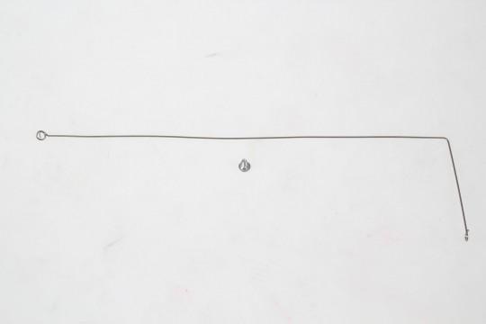 Modell-Antenne (01010+24710)