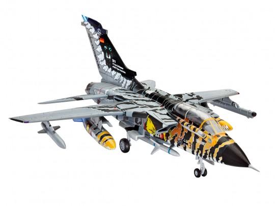 "Tornado ECR ""Tigermeet 2011"""