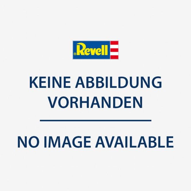 REVELL EUROCOPTER EC135 - Preisvergleich
