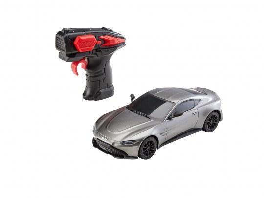 Revell Official Website Of Revell Gmbh Aston Martin Vantage